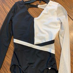 Dance costume/leotard
